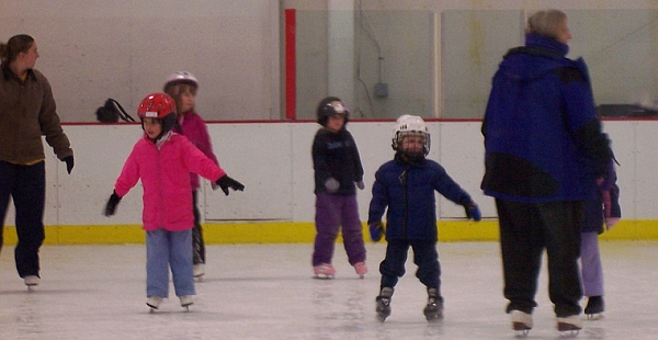 Learn to Skate – Regina Lakeview Community Association 0374d44c16f