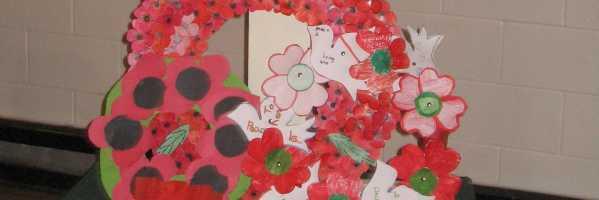 wreaths-homepage2