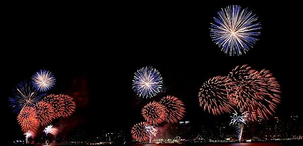 fireworks-post
