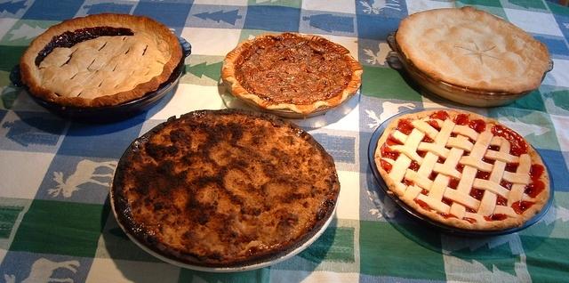 thanksgiving-pie